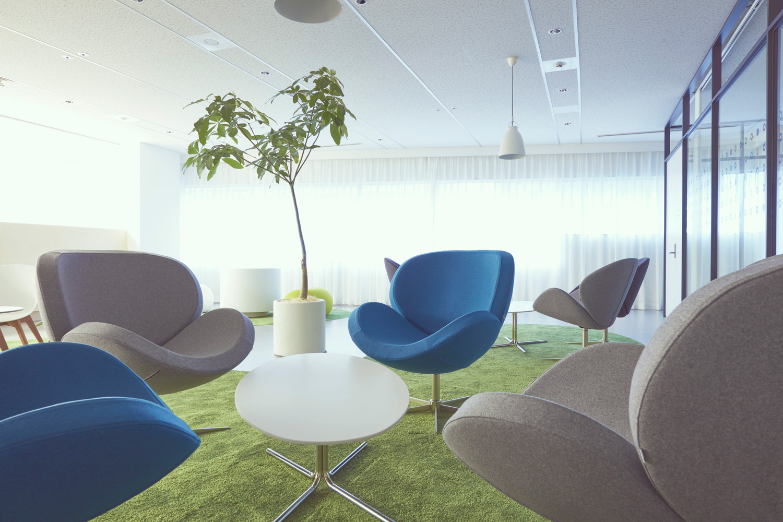 office_img